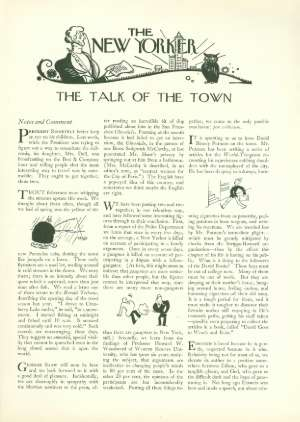 April 8, 1933 P. 13