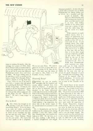 April 8, 1933 P. 15