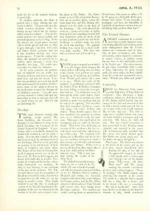 April 8, 1933 P. 17