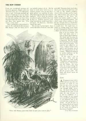 April 8, 1933 P. 16