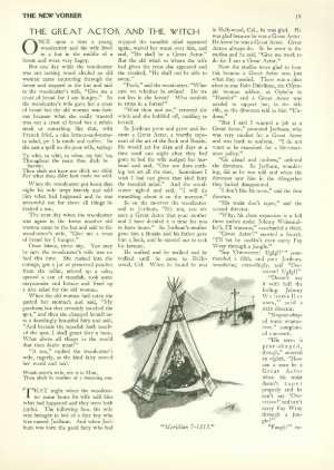 April 8, 1933 P. 19