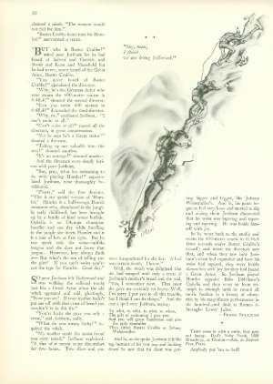 April 8, 1933 P. 21