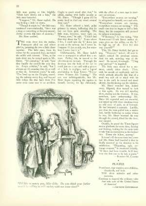 April 8, 1933 P. 22