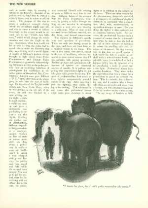 April 8, 1933 P. 24