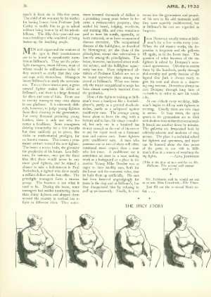 April 8, 1933 P. 27