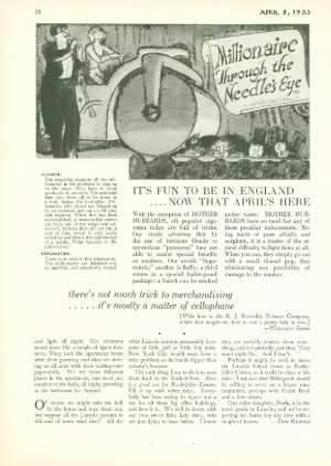 April 8, 1933 P. 28