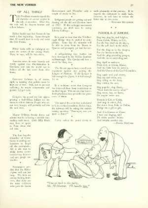 April 8, 1933 P. 29
