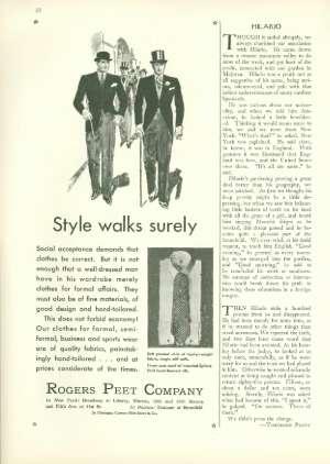 April 8, 1933 P. 32