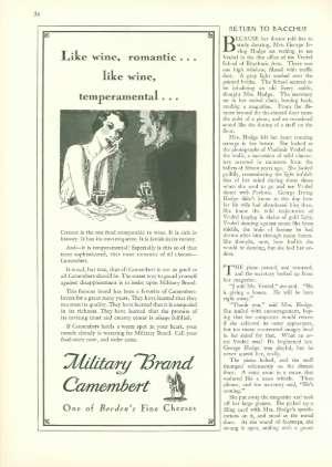 April 8, 1933 P. 36