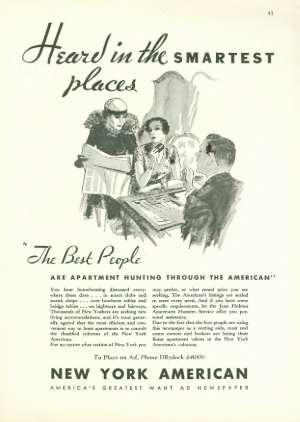 April 8, 1933 P. 42