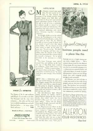 April 8, 1933 P. 44