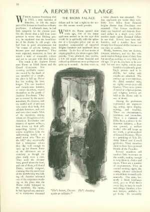 April 8, 1933 P. 50