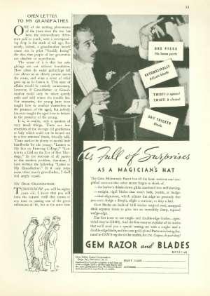 April 8, 1933 P. 55