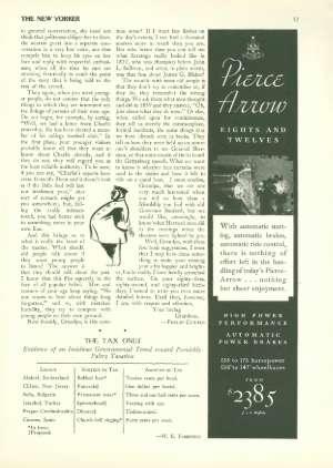 April 8, 1933 P. 57