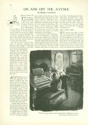 April 8, 1933 P. 58
