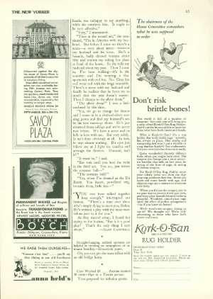 April 8, 1933 P. 64