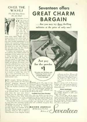 April 8, 1933 P. 75