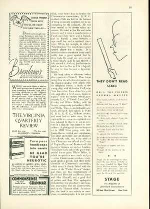 November 7, 1936 P. 98