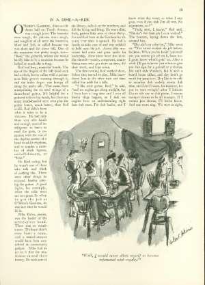 November 7, 1936 P. 18
