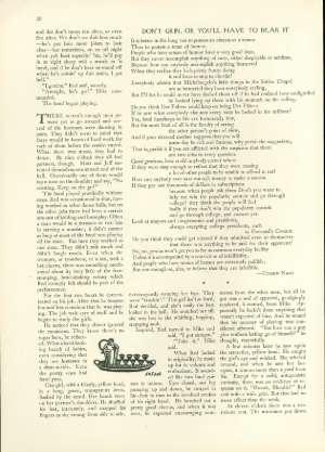 November 7, 1936 P. 20