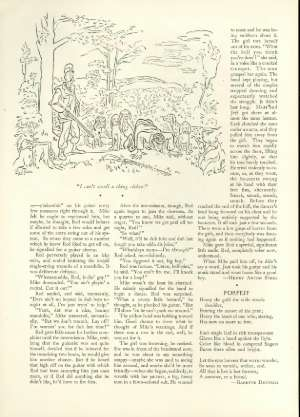 November 7, 1936 P. 23