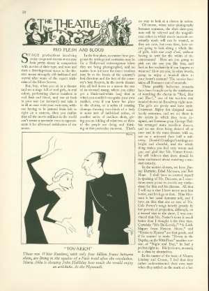 November 7, 1936 P. 28