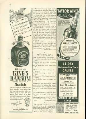 November 7, 1936 P. 32