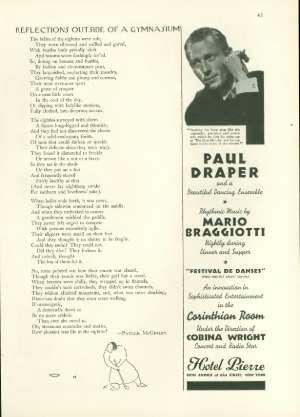 November 7, 1936 P. 43