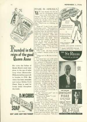 November 7, 1936 P. 44