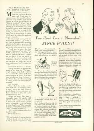 November 7, 1936 P. 69
