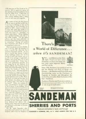 November 7, 1936 P. 74