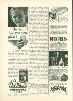 November 7, 1936 P. 77