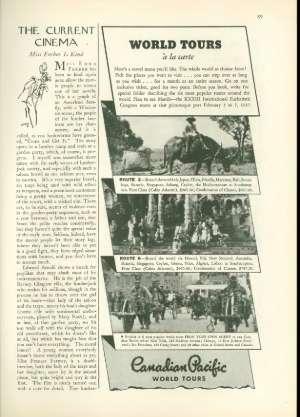 November 7, 1936 P. 89