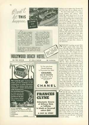 November 7, 1936 P. 93