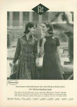 July 6, 1963 P. 19