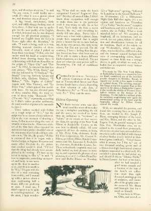 July 6, 1963 P. 20