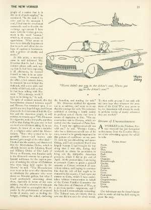 July 6, 1963 P. 22