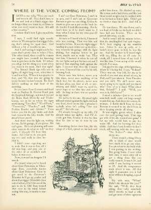 July 6, 1963 P. 24