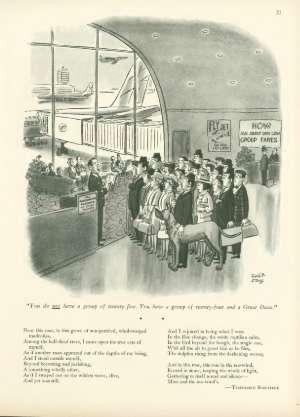 July 6, 1963 P. 26