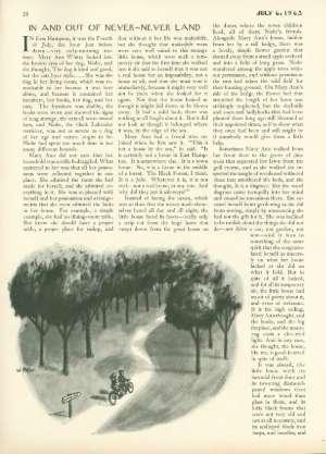 July 6, 1963 P. 28