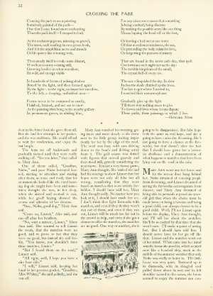 July 6, 1963 P. 32