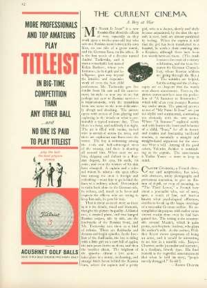 July 6, 1963 P. 42
