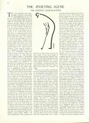 July 6, 1963 P. 44