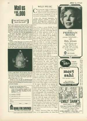 July 6, 1963 P. 58