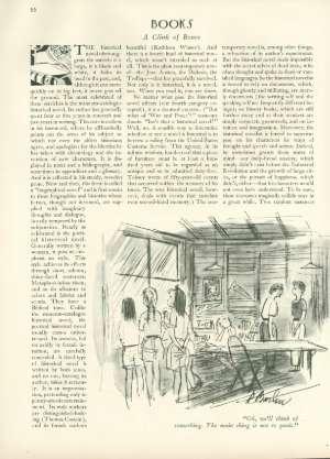 July 6, 1963 P. 66