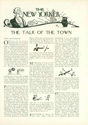 July 12, 1930 P. 9