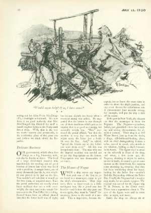 July 12, 1930 P. 11