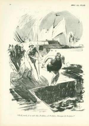 July 12, 1930 P. 15
