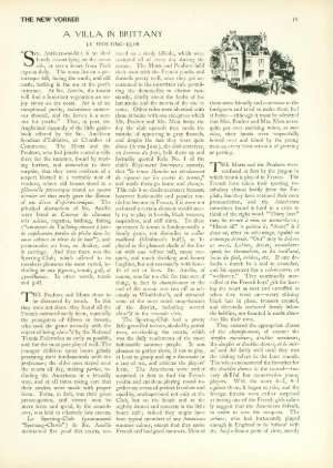 July 12, 1930 P. 19