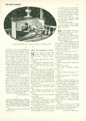 July 12, 1930 P. 21